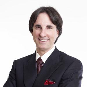 Dr-John-Demartini-13912-300x300.jpg