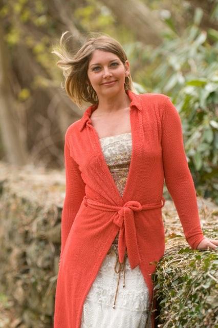 Tammy Leitzel 2.png