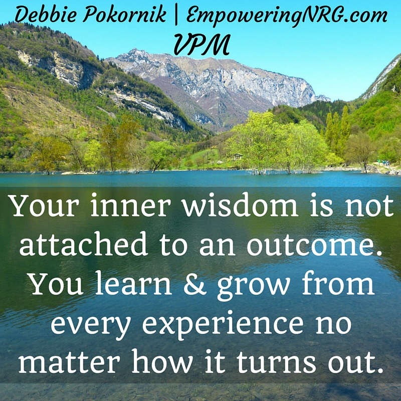 VPM inner wisdom outcome.jpg