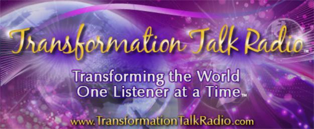 TransformationTalkRadio_625x258.jpg