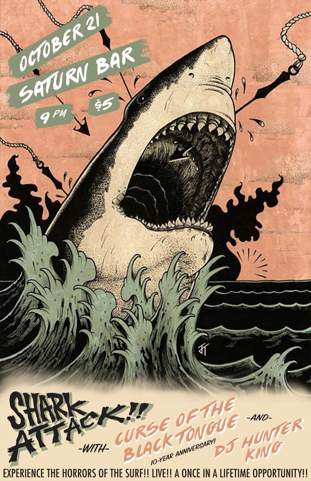 Shark Curse Poster.jpg