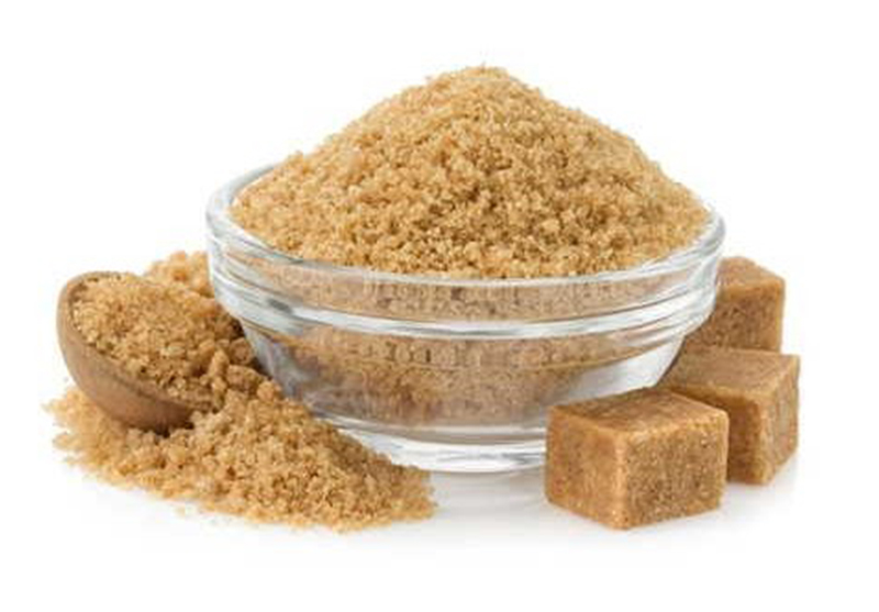 Brown Sugar - Brown sugar is a low calorie sugar made of crystalline sucrose combined with a small amount of molasses, which is responsible for its characteristic color and rich flavor. Many of the known benefits are boosting energy levels, treating uterine infections, improving digestion, and aiding in weight loss. Available in bulk & for private label with customized packaging.