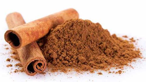 Cinnamon Powder - Cinnamon powder is a good source of antioxidants. Cinnamon is a spice obtained from the inner bark of several tree species. Mainly used for its powerful medicinal properties, helps fight bacterial and fungal Infections. Available in bulk & for private label with customized packaging.