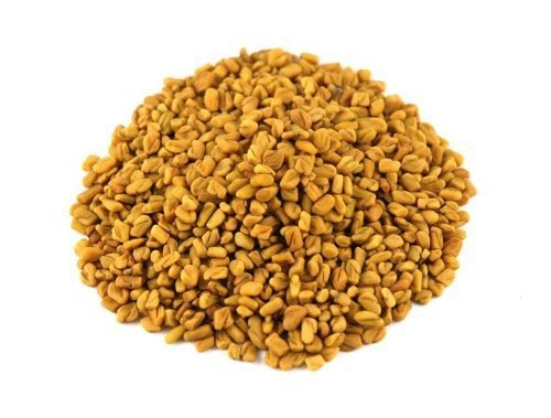 Fenugreek - Fenugreek seeds, also known as Methi in India, have been used in traditional medicinal remedies in Africa and Asia to ease labor, alleviate digestive problems, and treat skin conditions such as boils, eczema, and inflammation. Available in bulk & for private label with customized packaging.