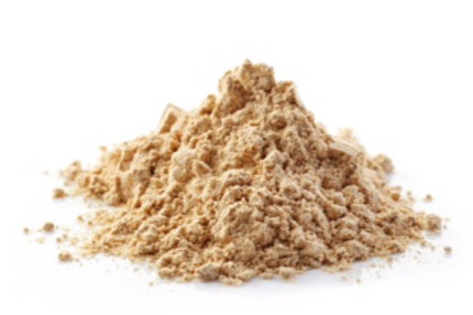 Gelatinized Yellow Maca - High source of iron.Boosts overall energy and vitality. Over 20 amino acids, Helps increase libido and fertility. High source of vitamin B-Complex, vitamin C and vitamin E. Available Bulk 25 LB pack & for private label with customized packaging at low minimums.