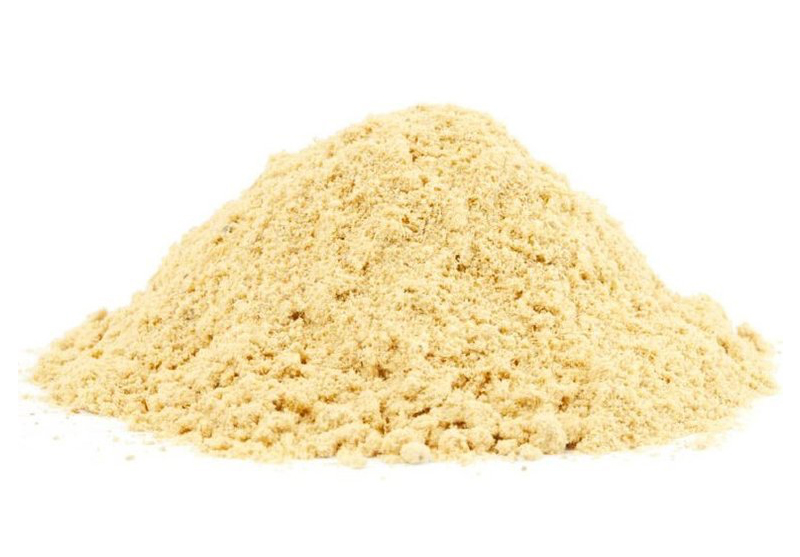 Ashwagandha Root Powder - Native to India, Ashwagandha root powder is known to clear toxins from the body, rejuvenate & nourish the nervous system and improve mental and physical strength. Available in bulk & for private label with customized packaging.