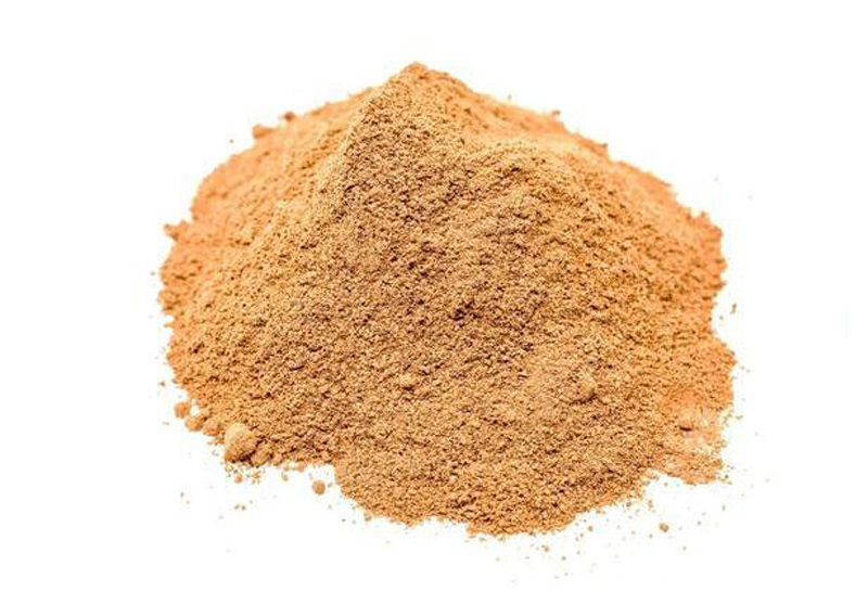 Ceylon Cinnamon Powder - Ceylon Cinnamon is a sweeter type of cinnamon. It can lower blood sugar levels, reduce heart disease risk factors as well as a number of other health benefits. Available in bulk & for private label with customized packaging.