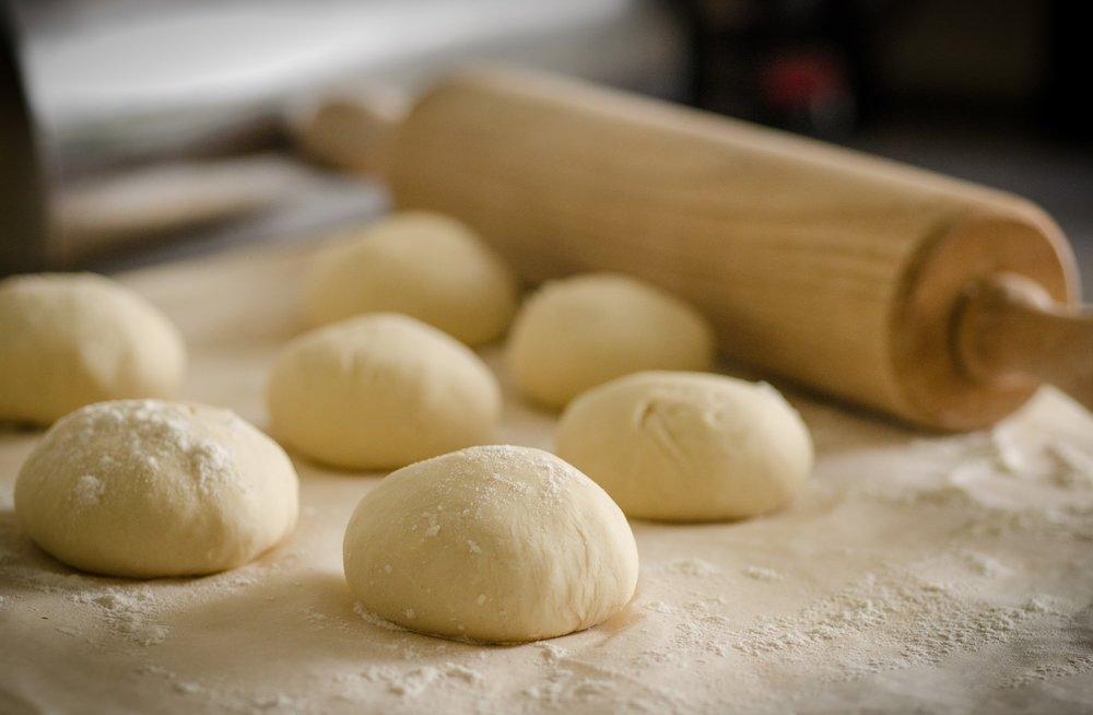Organic Flour - Almond Flour • Amarant Flour • Barley Flour • Maize Flour • Millet Flour • Rice Flour • Semolina Flour • Sorgum FlourLearn more >>