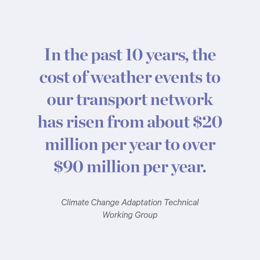 MENV1002_Stats_V111_Climate.jpg
