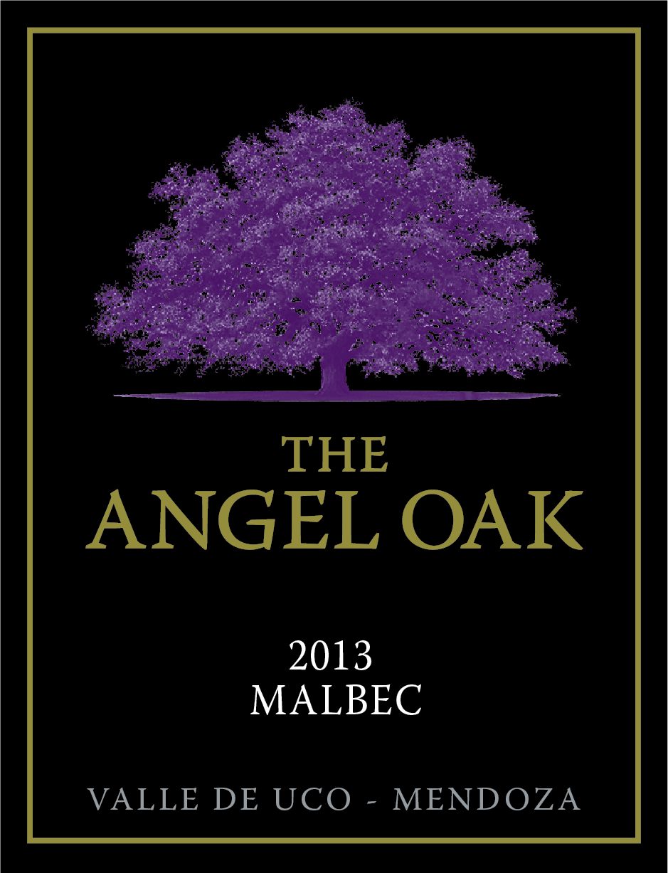 2013Malbec.png