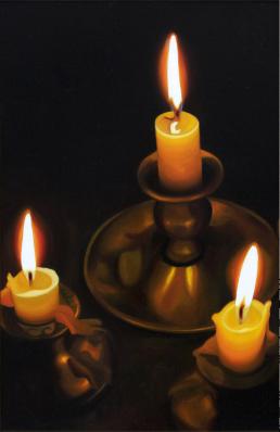 EastBayMeeting Candle.jpg