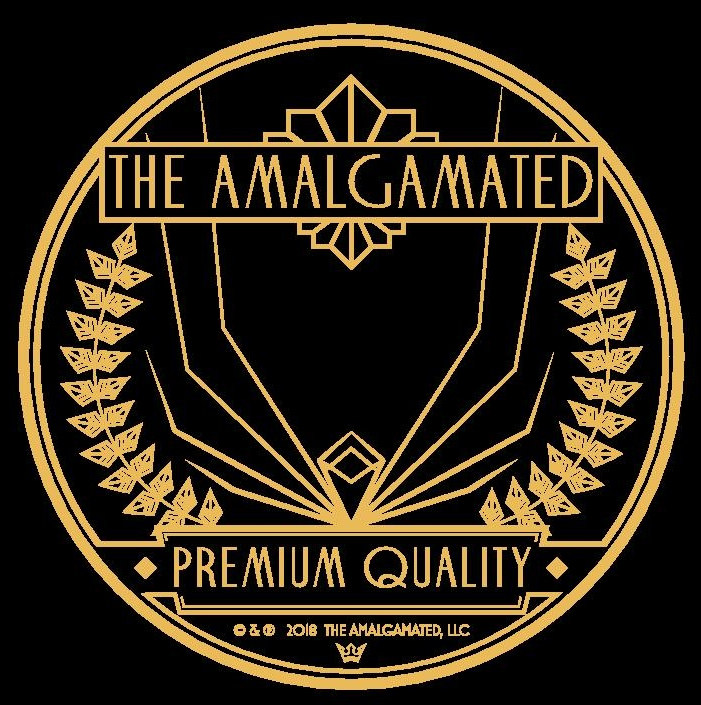 Premium Quality - This is a tribute to the artists that influence and inspire the band. These crowd pleasing tunes done in the style of Traditional Ska, Rocksteady and Reggae will have you dancing all night long. Recorded in 2013 at After hours Studio Ramona, CAPurchase Here
