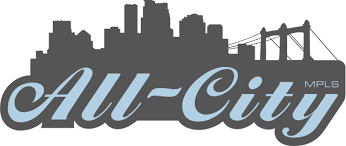 all city logo.png