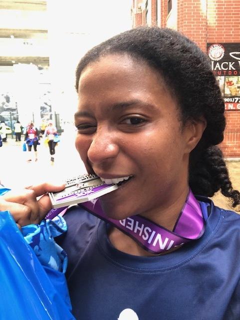 biting medal.jpg
