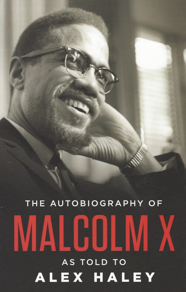The_Autobiography_of_Malcolm_X-652x1024.jpg