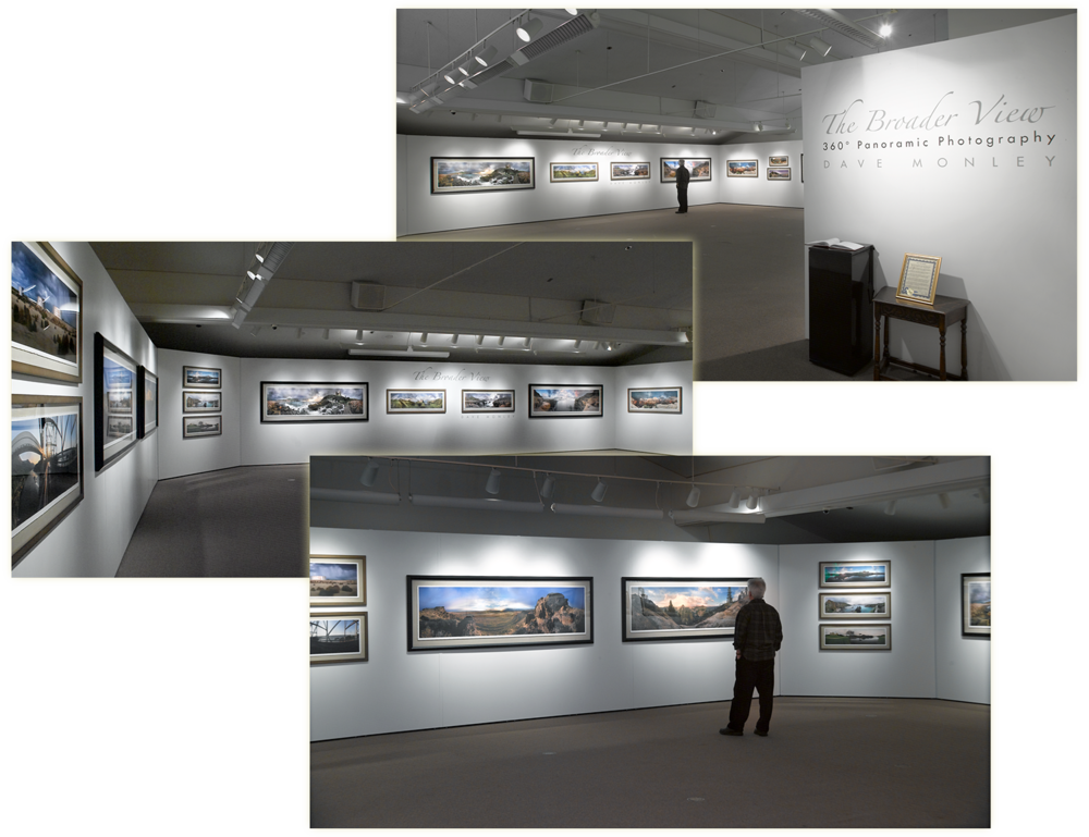 Panorama Exhibit02-1500Wide.png