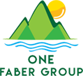 One Faber Group Singapore