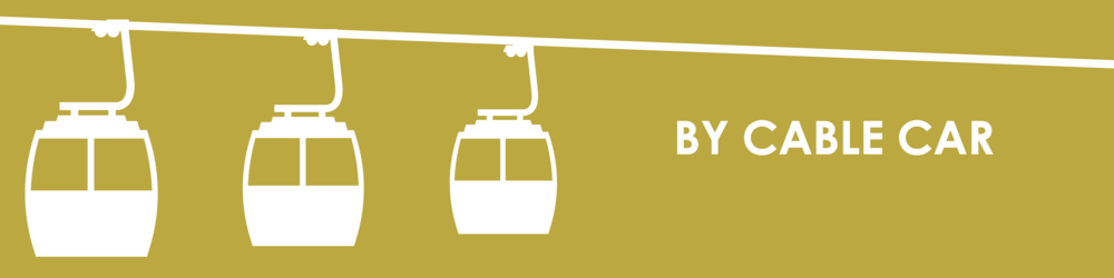 CABLE CAR.png