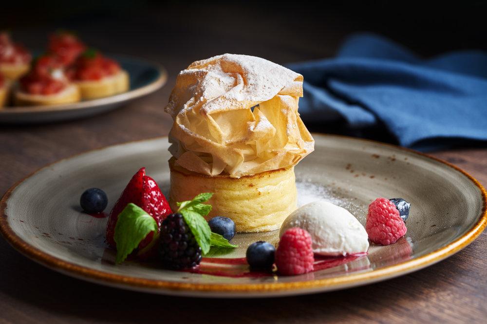 Ricotta Cheese Cake.jpg