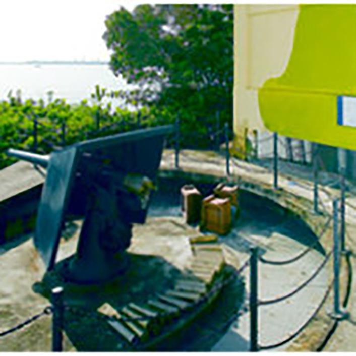 Fort-Silosocrop.jpg