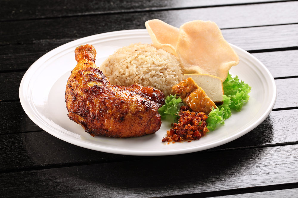 Ayam Penyet.jpg