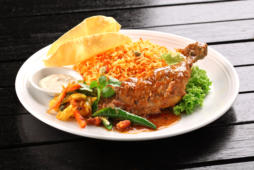 Chicken Briyani.jpg
