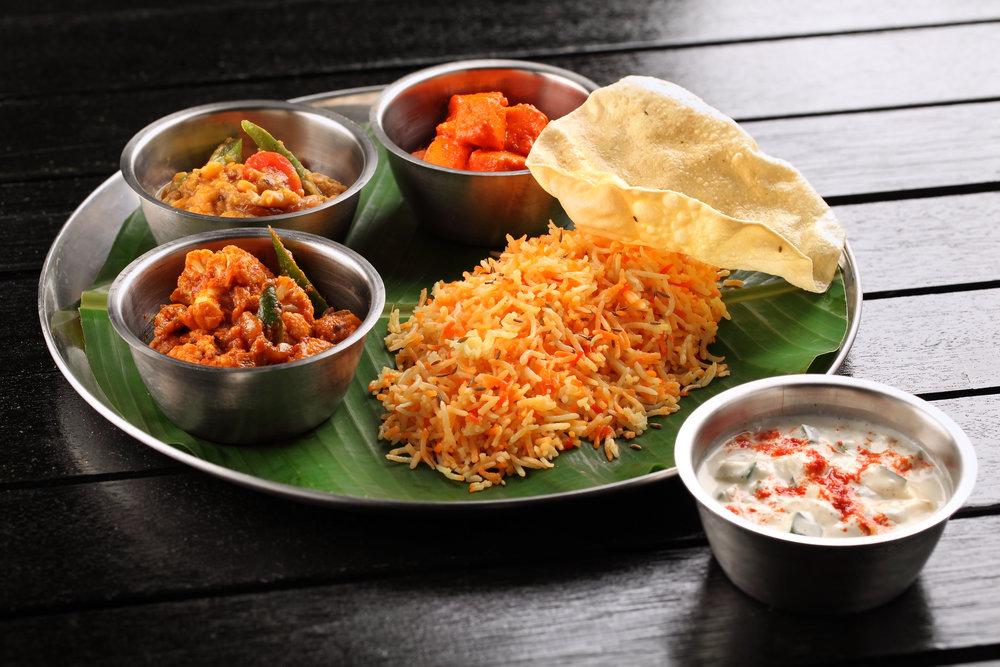 North Indian Vegetarian Set.jpg