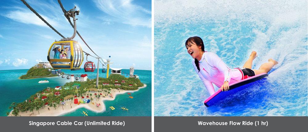 Fly-&-Surf.jpg