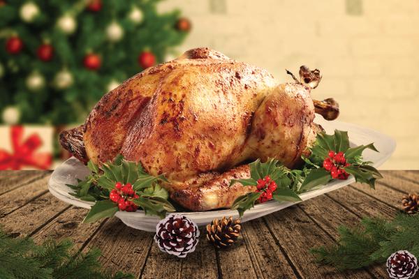 Christmas_flyer roast_600x400.jpg