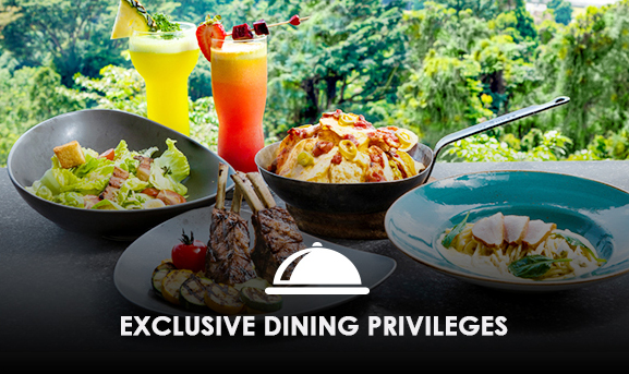 EXCLUSIVE DINING PRIVILEGES.jpg