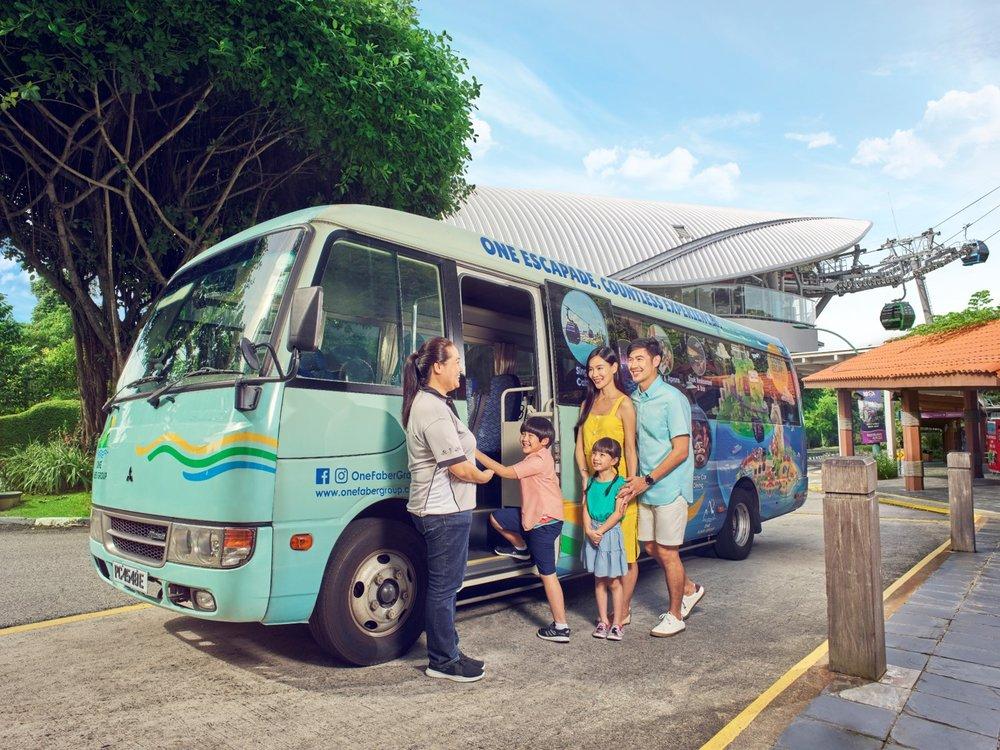 Sentosa Island Bus Tour.jpg