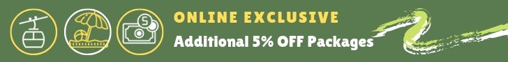 Online Exclusive 5% OFF Packages.jpg
