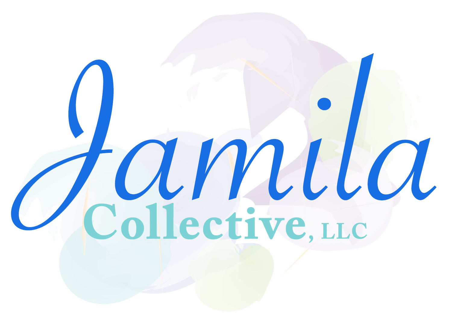 Jamila Collective, LLC