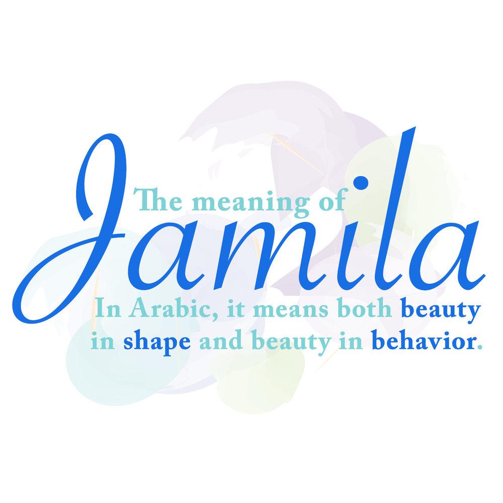 Meaning of Jamila in Arabic.jpg