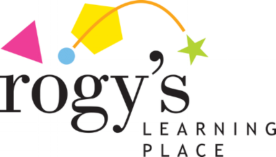 Rogys-Learning-Place.png