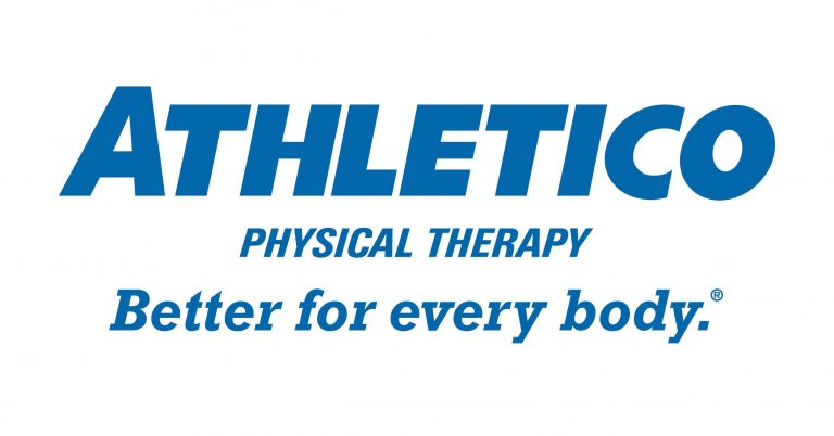 Athletico-Physical-Therapy-768x402.jpg