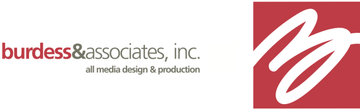 Burdess & Associates - 4700 N ProspectPeoria Heights IL, 61616(309) 688-9292Website - Burdess & Associates