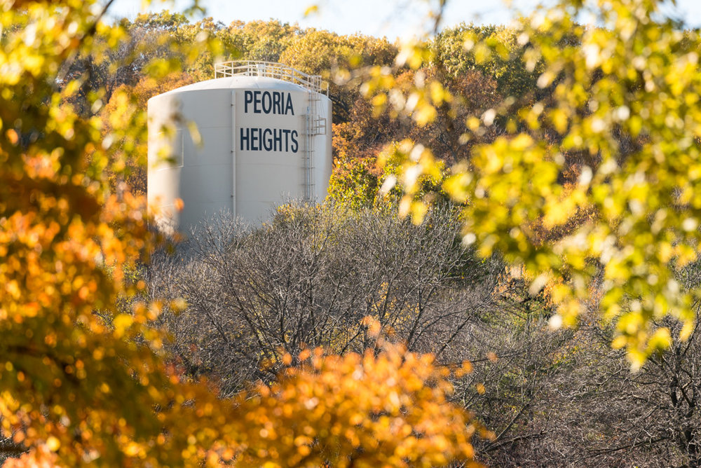 PeoriaHeights_Fall_2017_29_Web.jpg