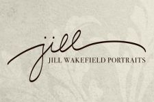 Jill Wakefield Photography - 4416 N Prospect RdPeoria Heights, IL 61616(309) 697-9015Facebook