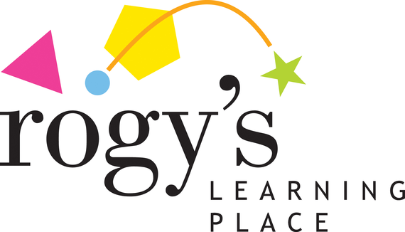 Rogy's Learning Center - 702 E lakePeoria Heights, IL 61616(309) 271-7243Official Website