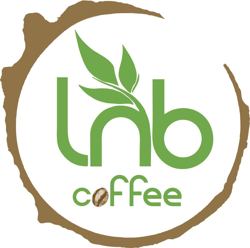 Leaves 'n Beans Coffee - 4800 N Prospect RdPeoria Heights, IL 61616(309) 688-7685Official WebsiteFacebookInstagram