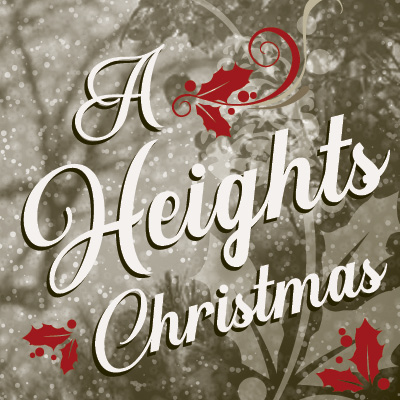 A Heights Christmas_Thumbnail.jpg