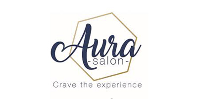 Aura Salon - 4500 N Prospect RdPeoria Heights, IL 61616(309) 922-7773Website - Aura Salon