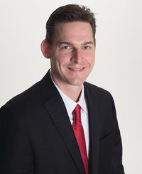 Jake Davenport State Farm - 4713 N Prospect RdPeoria Heights, IL 61616(309) 685-1700Official WebsiteFacebook
