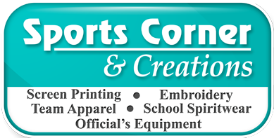 Sports Corner and Creations - 1306 E Seiberling AvePeoria Heights, IL 61616(309) 688-2425Website - Sports Corner Peoria