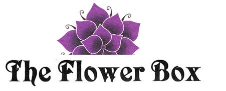 The Flower Box - 4606 N Prospect RdPeoria Heights, IL 61616(309) 688-3497Official Website