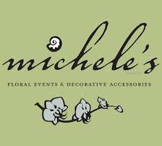 Michelle's Floral and Events - 1225 E Samuel Ave - Suite APeoria Heights, IL 61616(309) 679-1505Facebook
