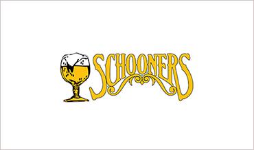 Schooners - 730 E War Memorial DrPeoria Heights, IL 61616(309) 686-9895Facebook