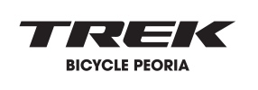 Trek Bicycle - 4111 N Prospect RdPeoria Heights, IL 61616(309) 966-1239Official Website