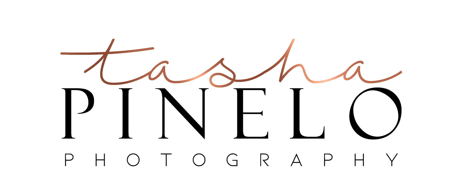 Tasha Pinelo Photography